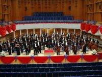 Bodrum Müzik Festivali'nin 15. yılında 15 etkinlik