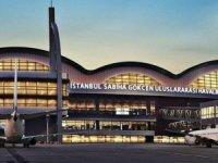 Sabiha Gökçen Havalimanı'na 24 saat ulaşım müjdesi