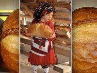 İsraf Vakfıkebir ekmeği ile önlenecek