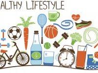 Eurostat: AB vatandaşı ortalama 63,9 yıl sağlıklı yaşıyor