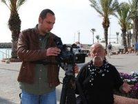 Sümer Tilmaç Film Fonu ile 'Yeşilçam' Antalya'ya taşınıyor