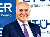 ETÜDER'den Sirha İstanbul'a destek