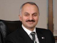 Temel Kotil'in babası Adem Ali Kotil vefat etti