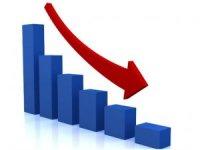 İstanbul'da perakende fiyatlar yüzde 2,53 arttı