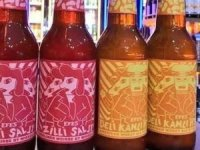Efes, cinsiyetçiZilli Sally birasını 'hicivle isimlendirildi'
