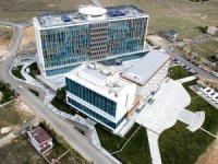 DoubleTree by Hilton, Ankaraotelini LÖSEVSağlık Kenti'nde açıyor