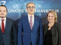 Türkiye Milli Havacılık Planı detayları açıklandı