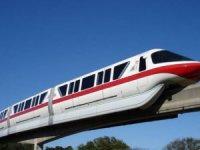 Havaray yerine metro ve raylı sistem yapılacak