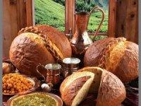 Trabzon'un coğrafi işaretli ürünleri tanıtılacak