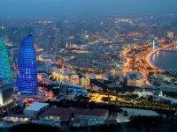 Türkiye ile Azerbaycan arasında nihayet kimlikle seyahat