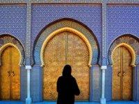 Müslüman seyahat pazarı büyüyor, ama asıl ihtiyaç nedir?