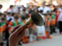 İstanbul'da 2 milyon 819 bin öğrenci dersbaşı yapacak