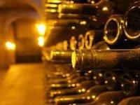 Şarap ihracatı yarı yarıya azaldı