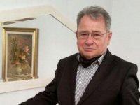 Türk turizminin değerli yöneticisiHüsnü Gümüş'ü kaybettik