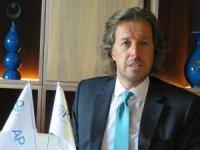 KURAP'tan havayollarına 'haksız rekabete son' çağrısı