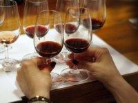 Gusto Şarap Etkinliği 30 Eylül'de başlıyor