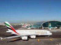 Emirates, 3D baskısında üst düzeye geçti