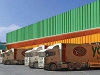Yörsan Gıda 131 Milyon TL'ye Mega Varlık'a devir oldu
