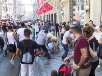 Borca battık:Türkiye'nin 57 milyonu borçlu