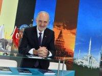 Expo 2020 Dubai'de otel odaları Türklere açılıyor