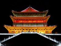 THY'nın Çin'in Xian kentine tarifeli seferlere başladı