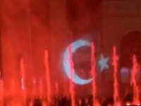 Bentour'dan Avrupalı acentelere bayrak gösterisi