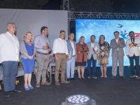 9. Bodrum Türk Filmleri Haftası ödülleri verildi
