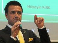 OTSAD: Türk acentelerinin akibeti Thomas Cook gibi olacak