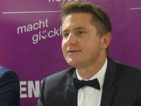 Bentour Reisen'den acentelerin Thomas Cook mağduriyetine destek