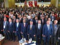 Balıkesir 'Termal Turizm Başkenti' olmayı hedefliyor