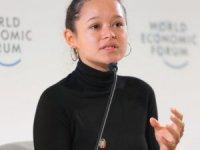 Balili Wijsen ile İsveçli Greta'nın iklim savaşı BM zirvesinde