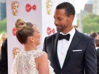 Ünlü İngiliz futbolcu ile oyuncunun Marmaris düğünü manşette