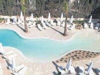 Mallorca adasında kadınlara özel ilk otel açıldı