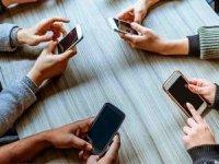 Bakandan GSM operatörlerine 'kapasite artırma' talimatı
