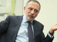 Fatih Altaylı: Bu su Ekremiye suyu değil, Hamidiye suyu