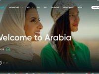 Suudi Arabistan: Turizmin keşfedilmemiş son sınırı