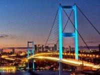 Boğaz köprüleri ve otoyol geçiş ücretlerine büyük zam