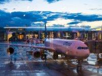 Lufthansa Ailtalia ile hala ilgilendiğini bildirdi
