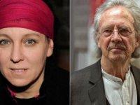 2018 ve 2019 Nobel Edebiyat Ödülleri sahibini buldu