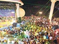 Bodrum'un simgesi Halikarnas Disko 35 milyon dolara satılıyor