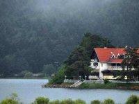 43 yıllık Milli Parklar Genel Müdürlüğükapatılıyor