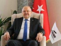 MOSDER, Atatürk Havalimanı'na talip oldu
