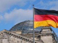 Almanya'nın Brexit kaybı 3,5 milyar euroya ulaştı