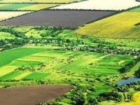 3 yılda 60 milyon metrekare hazine arazisi yatırıma açılacak