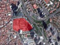 AKP'den İstanbul'da şaşırtan yeşil alan teklifi hamlesi