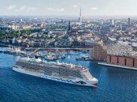 Carnival, yolcu gemilerinde hibrid teknolojisini kullanacak