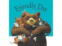 Dünya dostluk günü nedir? Nasıl ortaya çıkmış?