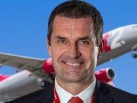 İngiliz tur operatörü Türkiye'ye 160 milyon sterlinlik yatırım yapacak