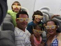 JetBlue Airways, 'Aileler İçin En İyi Havayolu' seçildi