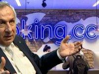 Başaran Ulusoy'un girişimleriyle booking.com'a haksız rekabet kararı
